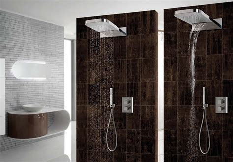 bathroom shower head ideas tuscany shower head shower heads ideas