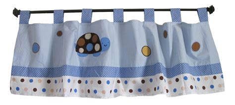 Sea Turtle Crib Bedding Set Baby Boutique Turtle Parade 13 Pcs Crib Nursery Bedding Set Ebay