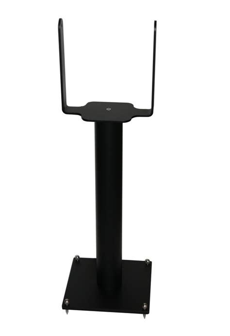 Stelan Mo boxenstativ lm mo by liedtke metalldesign