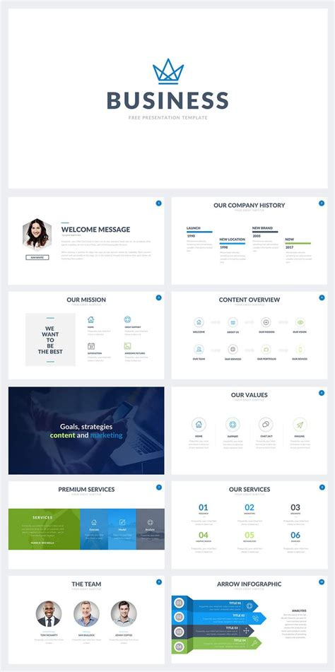 free keynote templates for business 13 best trending powerpoint templates images on pinterest