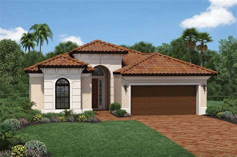 Sale Bonia 2 Model bonita lakes executive collection the salerno home design
