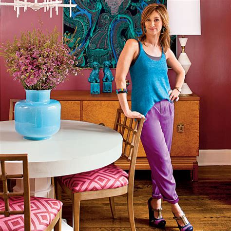 angie hranowsky meet the new tastemakers angie hranowsky southern living