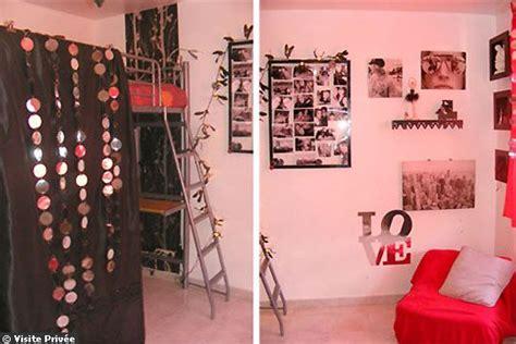 Chambre Pour Ado Fille Styliste by Des Chambres D Enfants C 244 T 233 Filles C 244 T 233 Maison
