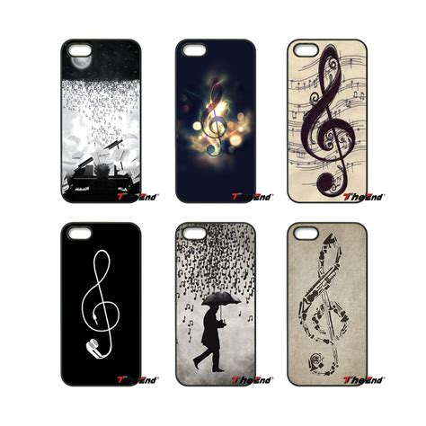 Casing Xiaomi Mi4i Mi4c The Joker Custom Hardcase popular ipod touch buy cheap ipod touch lots from china ipod touch suppliers