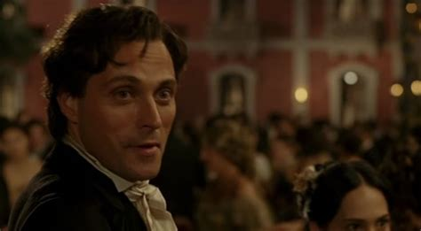 rufus the rufus sewell in quot the legend of zorro quot rufus sewell image 27191370 fanpop