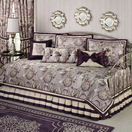daybed comforter sets daybed bedding sets black and white