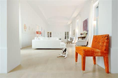 Architettura E Design by Alberto Merisio Fotografo