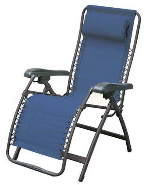 poltrone a sdraio sedie sdraio poltrone lettini mare spiaggia seggiolini
