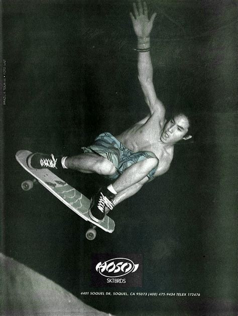 christian hosoi tattoo 57 best images about christian hosoi on pinterest