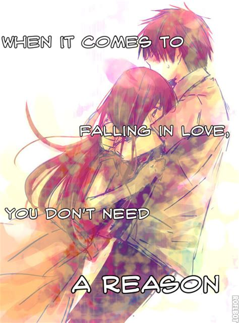 anime quotes about love anime love quote relationship quotes pinterest anime