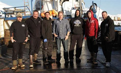 deadliest catch reveals preview and premiere date for deadliest catch what time is it on tv episode 15 series