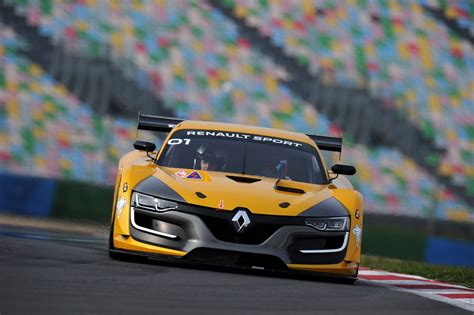 renault sport rs 01 white 100 renault rs 01 2015 renault sport r s 01 side hd