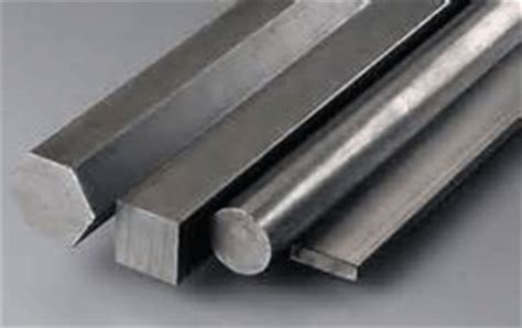 Besi Bar Virkan cold steel bar capital steel wire