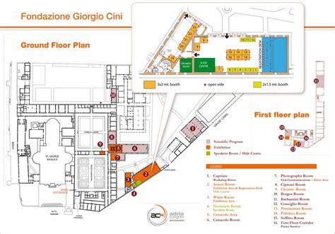 adria floor plan 100 adria floor plan bach arquitectes news bach