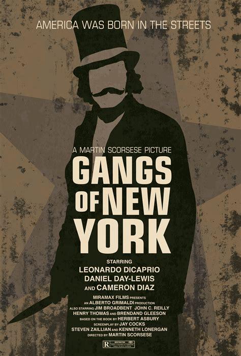 film online gangs of new york gangs of new york movie poster flickr photo sharing