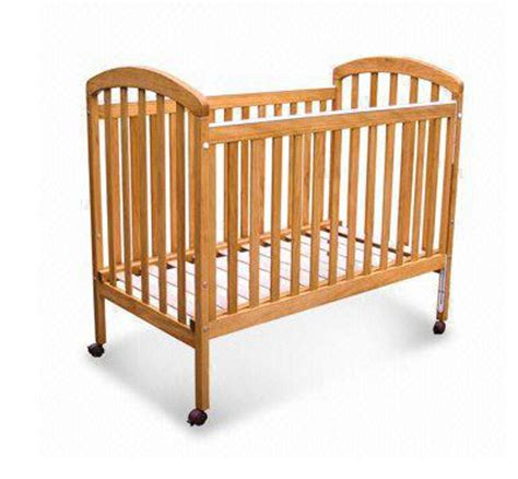 China Wooden Baby Crib Kc C002 China Wooden Crib Crib Wooden Baby Cribs
