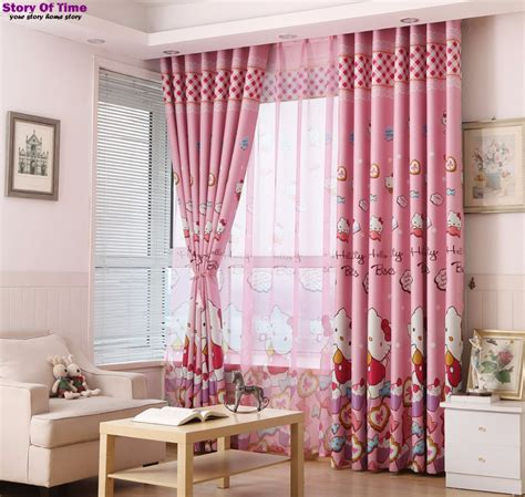 curtain prices compare prices on cat lace curtains online shopping buy