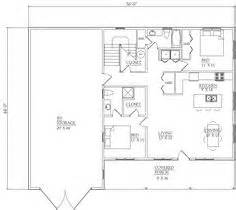 pole barn with apartment floor plans 1000 images about pole barn homes on pinterest pole barn houses pole barn homes and pole barns