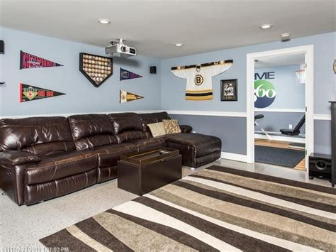 portland basement remodel basement remodeling in portland maine built by