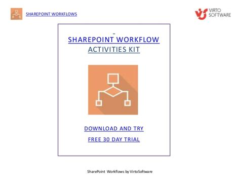 sharepoint workflow actions sharepoint workflow actions pack for sharepoint designer