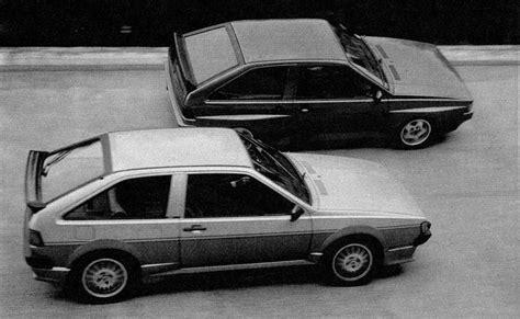 manual joomla español 1982 volkswagen scirocco 4 e related infomation