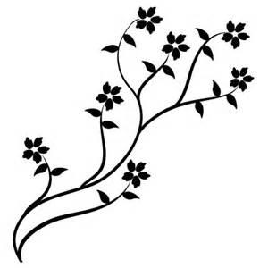 Flower Vase Glass Painting Peinture Sur Verre Et Porcelaine Motifs Fleuri Pour Tableaux