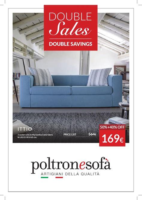 poltrone e sofa modena poltrone sofa modena interesting poltrone sofa scopri le