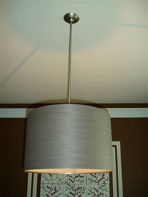 Diy Drum Chandelier 21 Best Images About D I Y On Pinterest Sewing Box Lilly Pulitzer And 150 Quot