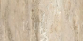 Corian Pearl Grey Colors Of Corian 174 Dupont Dupont Usa