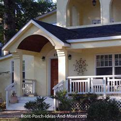 L Shaped House Plans by Porch Roof Construction How To Build Porch Roof Porch