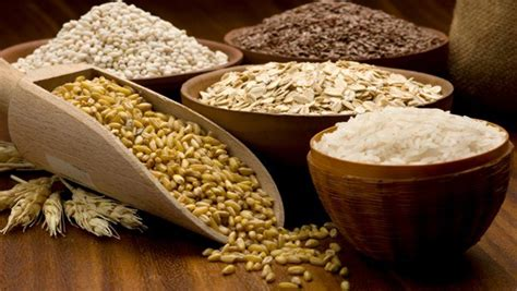 problems with whole grains 26 best and worst foods for digestion problems revealed