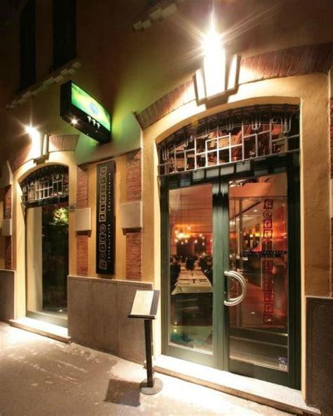 ristorante porto alegre verona cremona ristoranti famosi tripadvisor