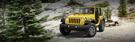 large jeep dealerships jeep dealerships portland or upcomingcarshq