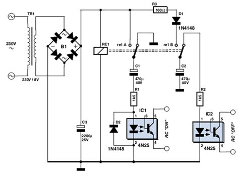 xbox one controller circuit board diagram pdf electrical