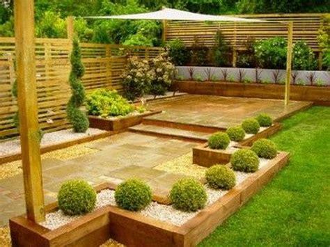Garden Ideas With Sleepers Garden Designs Railway Sleeper Garden Designs Garden Design Ideas Using Railway Sleepers