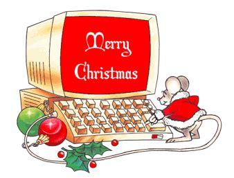 gifs hermosos cosas navidenas encontradas en la web