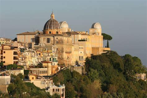 ufficio turistico roma roma castelli romani guida turistica sui castelli romani