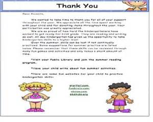 Thank You Letter To Teacher At The End Of Year Letter To Students Student And End Of On Pinterest