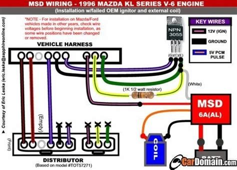 obd connector wiring diagram efcaviation