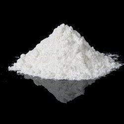 Mercuric Chloride image gallery mercury chloride