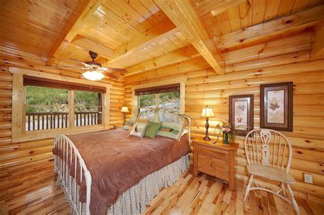 Majic Cabin mountain magic cabin in gatlinburg elk springs resort
