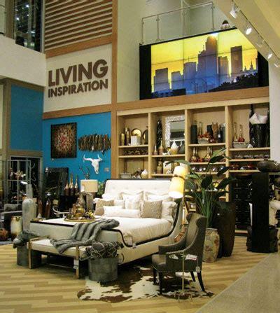 Nebraska Furniture Mart Customer Service by 8 Lessons From Nebraska Furniture Mart S New Dallas Store