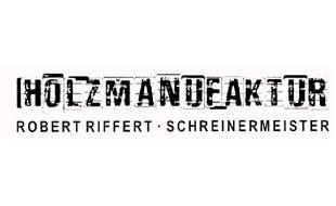 Schreinerei Radolfzell by Schafheitle Josef Schreinerei 78315 Radolfzell B 246 Hringen