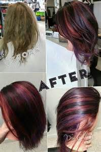 hair color techniques best 25 hair color techniques ideas on