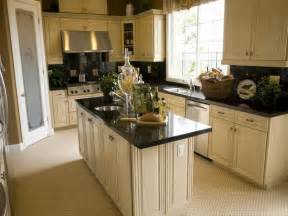 Paint Old Kitchen Cabinets by Painting Old Kitchen Cabinets White Thraam Com