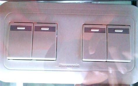 Saklar Panasonic Jakarta harga saklar seri panasonic di kab jember jawa timur id priceaz