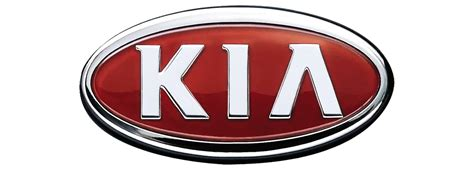 kia logo transparent kia logo meaning and history latest models world cars