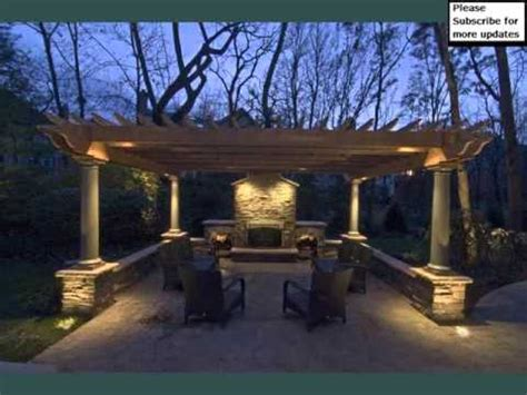 pergola with lights pergola with light pic collection pergola lighting