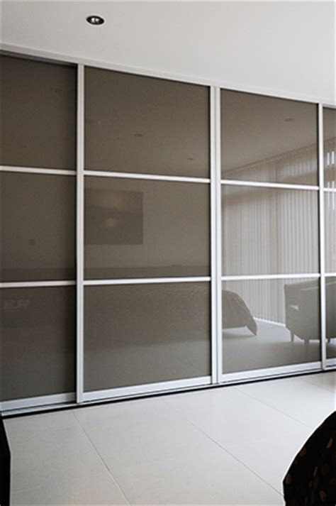 Sliding Wardrobes Kent by 59 Wardrobes Kent About Us Our Fitted Wardrobes