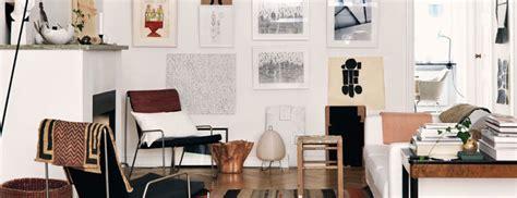 home fashion design the home of fashion designer 197 sa stenerhag nordicdesign